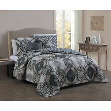 Avondale Manor Dolce 5-piece Comforter Set