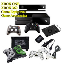 New XBOX ONE/XBOX 360 Game Controller/Charger/Radiator Games Accessories