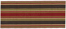 Timber Ridge Table Runner by Park Designs, 13x36 or 13x54, Pick 1 or Set, 479-12
