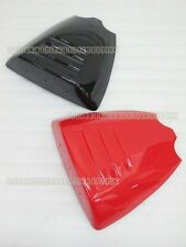 Rear Seat Cover Cowl For Aprilia MILLE RSV1000R RSV 1000R RSV1000 01-03 #33