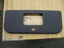 1937-38 chevy car glove box door L@@@@@@@@@@@@@@@@@@@K
