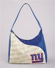 NFL FOOTBALL TEAM FULLY LINED HANDBAG PURSE EMBROIDERED LOGO BRONCOS PACKERS++