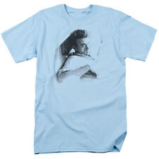 James Dean Picture This Too Icon Actor Movie T-Shirt Tee