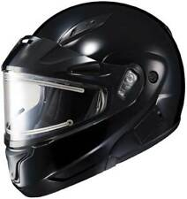 HJC CL-Max II Modular Snowmobile Helmet Electric Shield #