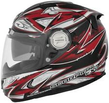 Scorpion EXO-1100 Street Demon Helmet #
