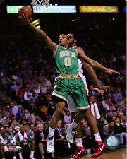 Avery Bradley Boston Celtics NBA Licensed Fine Art Prints (Select Photo & Size)