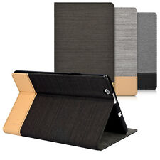 kwmobile SYNTHETIC LEATHER CASE FOR HUAWEI MEDIAPAD M3 8 4 COVER STAND CANVAS