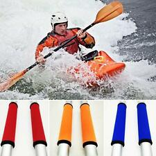 Kayaking Paddle Grips - Prevents Rubs, Blisters/Efficient Paddling 5 colors C