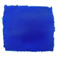 BonWay 32-409 12/12-inch Seamless Concrete Texturing Skin with Blue Stone Patter