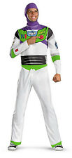 Buzz Lightyear - Toy Story / Adult Costume
