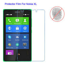1x 2x 4x 6x 10x Lot Anti-Glare Matte Screen Protector Film Guard For Nokia XL