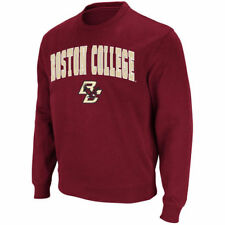 Stadium Athletic Boston College Eagles Sweatshirt - NCAA