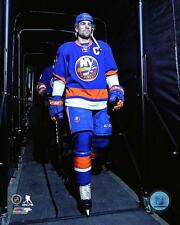 John Tavares New York Islanders 2016-2017 NHL Action Photo TP026 (Select Size)