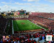 TCF Bank Stadium Minnesota Golden Gophers Photo QK108 (Select Size)