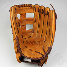 Louisville Slugger Dynasty  Slowpitch Softball Glove - RH Throw (New)Lists @ $70