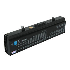 LOT 2/5/20/100/1000 Laptop Battery for Dell Inspiron X284G XR693 GP952 312-0625
