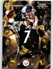 2015 Topps Fire Set builder listing  -All cards $0.99 !!