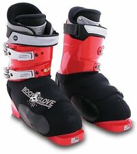 DryGuy BootGlove (Boot Glove) Ski Boots Covers (Pick Size)