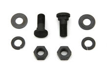 Rear Fender Brace Bracket Bolt Kit,for Harley Davidson motorcycles,by V-Twin