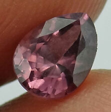 SPINEL Natural Many Choices Fabulous Colors&Shapes Beautiful Loose Ring Stones-Q