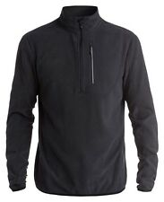 Quiksilver Cosmic Hz Jackets fleece