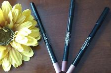 Laura Geller POUT PERFECTION Waterproof Lip Liner ~U PICK COLOR~ Full Size NEW!!