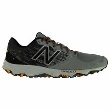 New Balance Mens MT690v2 Trail Running Lace Up Padded Ankle Collar Shoes