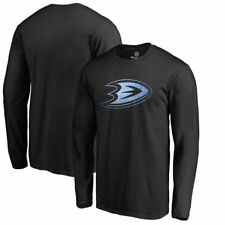 Fanatics Branded Anaheim Ducks T-Shirt