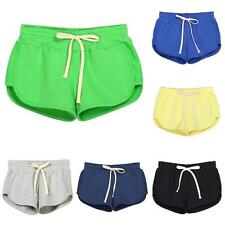 Women Shorts Beach Shorts Sport Shorts Running Shorts Casual Pants Summer Pants