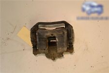 FIAT DUCATO Platform/Chassis (250, 290) Brake caliper - rear right  2008
