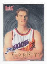 1998-99 Fleer Brilliants Rookie RC Short Print Pick Any Complete Your Set
