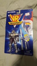 VR V.R. TROOPERS Air Striker NEW