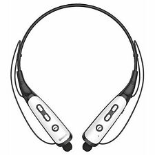 Sweatproof Wireless Bluetooth Stereo Headphone Headset Earphone For Apple iPhone