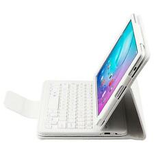 Keyboard Foldable Cover Case Stand w/Auto Wake/Sleep for HUAWEI M2 10.1 I7X8