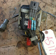Toyota Pickup Truck 4Runner COIL IGNITOR ASSY 22RE 85 86 87 88 19070-35130 199