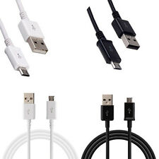 1M/2M/3M Micro USB Charger Charging Sync Data Cable for Samsung Galaxy Glitzy