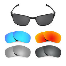 Revant Replacement Lenses for Oakley C Wire 2011 - Multiple Options