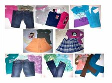 HUGE 24p CUSTOM GIRLS LOT~6,7,8,9,10,12,14,16~U PICK SIZE~C pics/approveb4ship