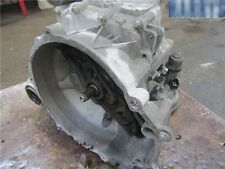 SMART FORTWO Coupe (451) Automatic gearbox  2012 A4513700301