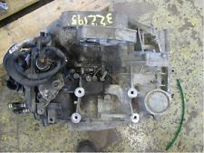 MG MG ZT Automatic gearbox  2005