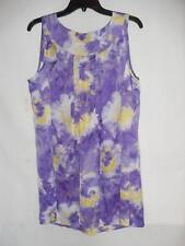 New Women's Assorted Lane Bryant Tanks - Sizes 18/20, 22/24, 26, 26/28 - NWT