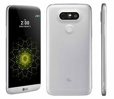 NEW UNLOCKED LG G5 (AT&T) 4GB/32GB SILVER/TITAN/GOLD/PINK ANDROID 4G SMARTPHONE