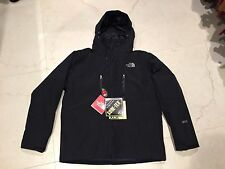 The North Face Men Mountain GORE-TEX® Triclimate Summit Series Jacket S M L XL