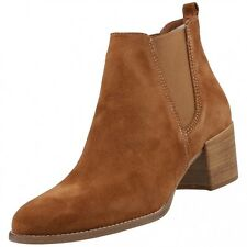 NEW TAMARIS Women's  Shoes Chelsea Boots Ankle Boots Ankle boots