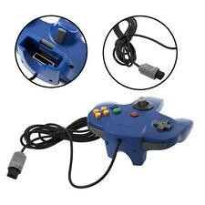 Controller Gamepad Joypad Joystick for Nintendo 64 N64 Game System VideoGame  MT