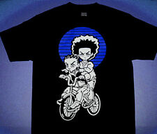 New xi Night Riders air blk blue shirt match space jam jordan 11 cajmear M L 3XL