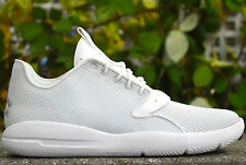 NIKE AIR JORDAN ECLIPSE Ladies Men's Shoes Sneaker Sneakers Retro White 100
