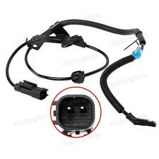 For 2007-2012 Jeep Patriot 4WD ABS Speed Sensor Left Rear