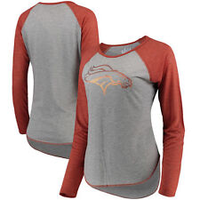 Touch by Alyssa Milano Denver Broncos T-Shirt - NFL