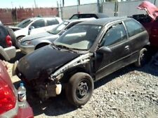 AUTOMATIC TRANSMISSION 1.3L 4 CYL FITS 95-01 FIREFLY 10699035 (Fits: Geo Metro)